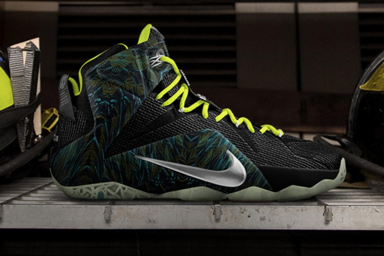 lebron-12-nike-id-released-in-12-custom-colors-tribute-to-akron-cleveland-heroes-10