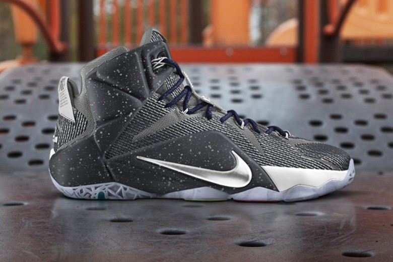 lebron-12-nike-id-released-in-12-custom-colors-tribute-to-akron-cleveland-heroes-11