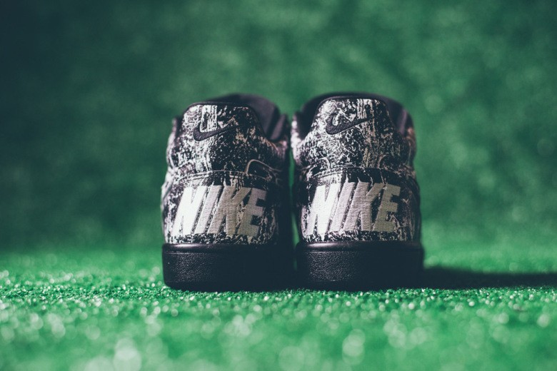 nike-2014-holiday-tiempo-94-mid-fc-5