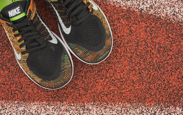 nike-free-4-0-flyknit-poison-green-total-orange-2