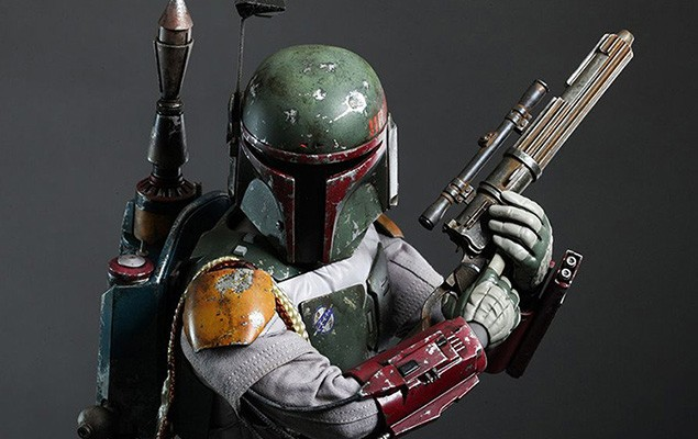 hot-toys-star-wars-episode-vi-return-of-the-jedi-boba-fett-1-4th-scale-collectible-figure-5