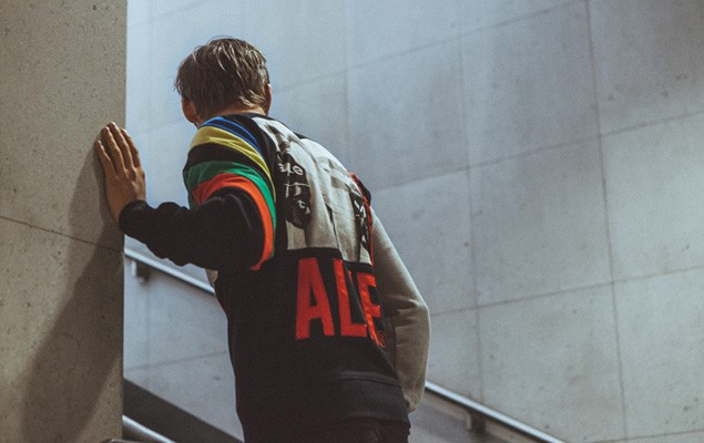alife-2014-fall-winter-collection-2