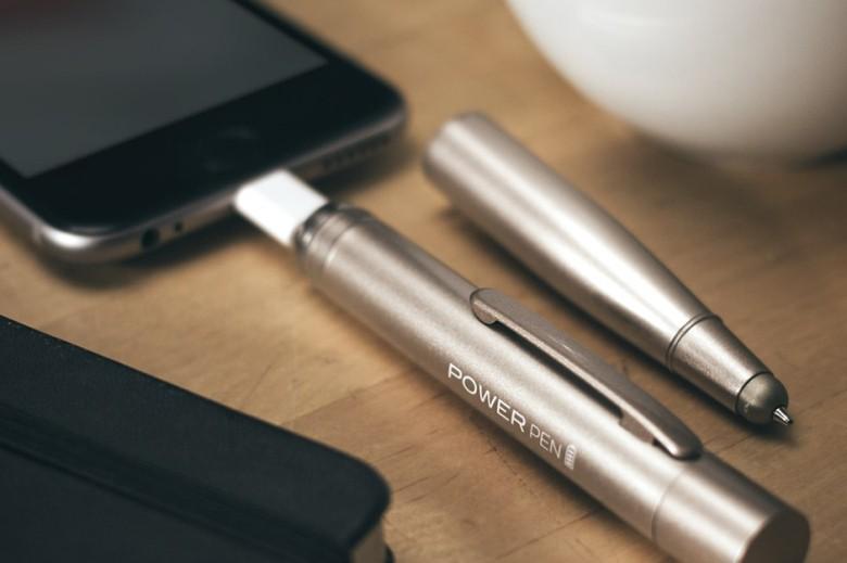 power-pen-charger-pen-2