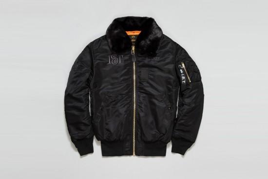 stussy-alpha-industries-b-15-jacket-black-orange