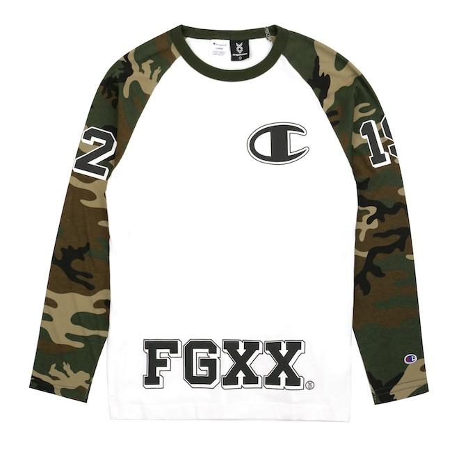fignercroxx x CHAMPION_LT3248 ($499)