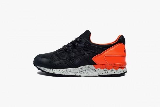 asics-gel-lyte-v-false-flag-black-orange-grey