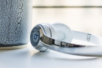 a-closer-look-at-the-fragment-design-x-beats-by-dre-collection-7