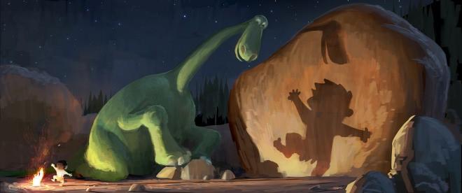 the-good-dinosaur-660x276