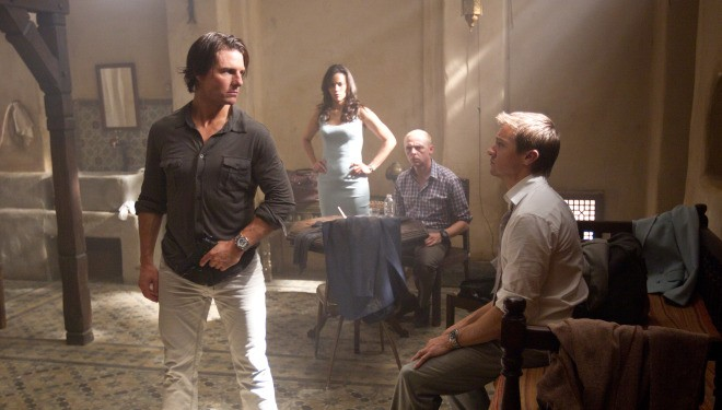 mission-impossible-ghost-protocol-image-12-660x375