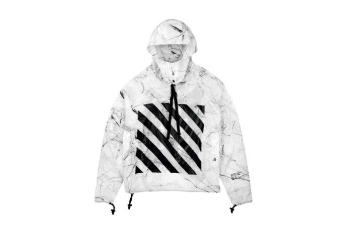 off-white-x-i-t-capsule-collection-2