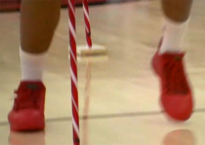 dame-lillard-adidas-d-lillard-1-red-03