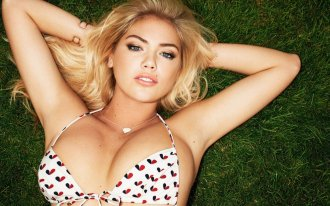 2013-Kate-Upton-HD-Wallpapers-e1360405079523