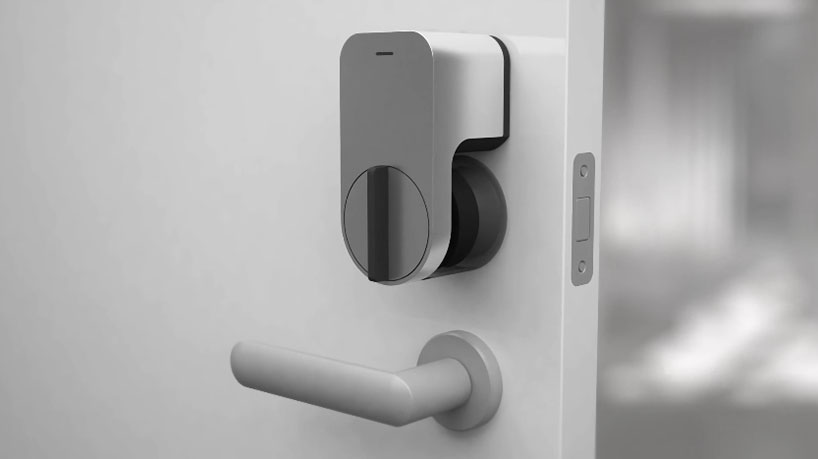 sony-qrio-smart-lock-designboom04