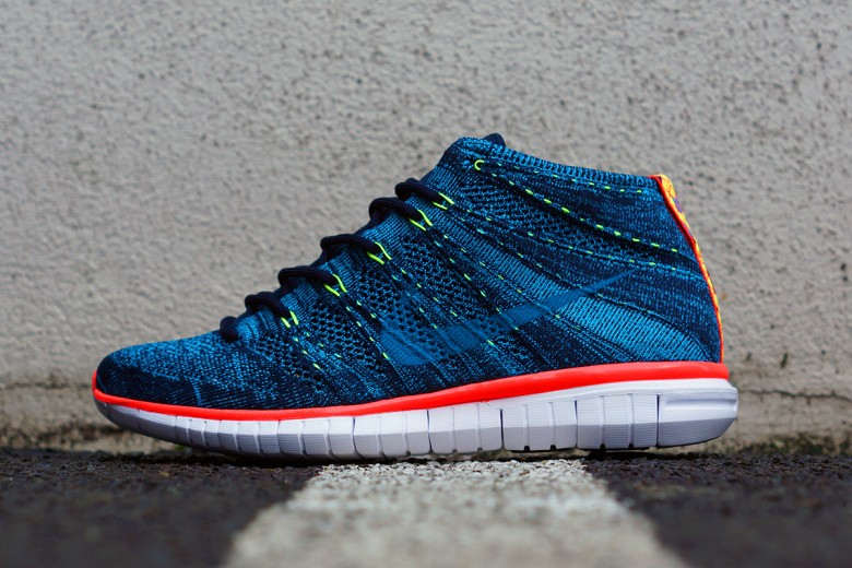 nike-free-flyknit-chukka-2014-holiday-collection-2