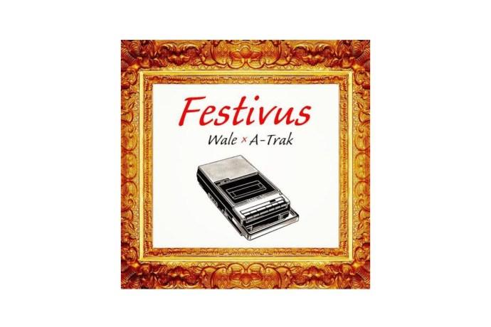 wale-a-trak-festivus-album-stream-0