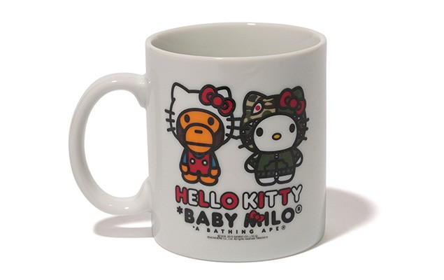 hello-kitty-x-a-bathing-ape-2014-capsule-collection-12