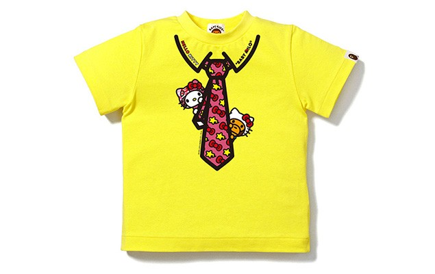 hello-kitty-x-a-bathing-ape-2014-capsule-collection-11