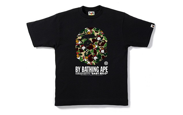 hello-kitty-x-a-bathing-ape-2014-capsule-collection-9