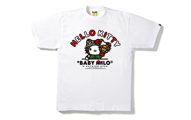 hello-kitty-x-a-bathing-ape-2014-capsule-collection-8