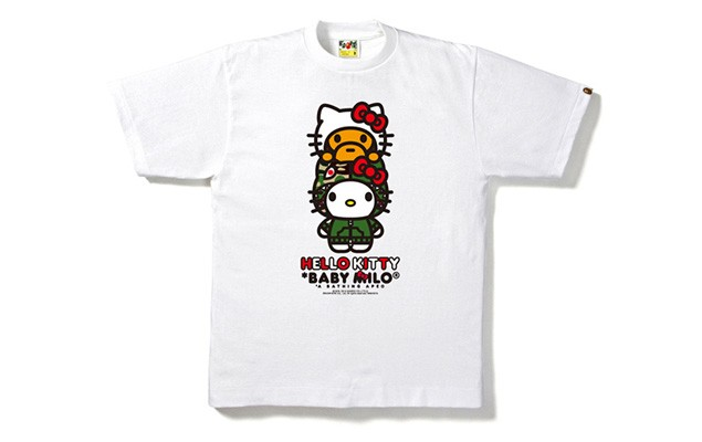 hello-kitty-x-a-bathing-ape-2014-capsule-collection-6