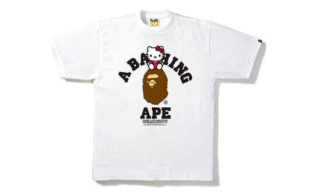 hello-kitty-x-a-bathing-ape-2014-capsule-collection-4