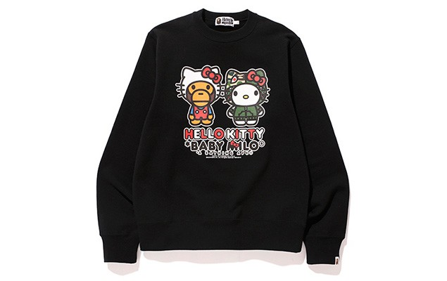 hello-kitty-x-a-bathing-ape-2014-capsule-collection-3