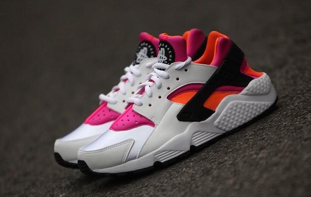 nike-air-huarache-white-pink-orange.jpg