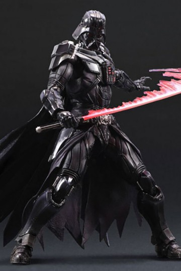 darth-vader-by-square-enixs-variant-play-arts-kai-line-2