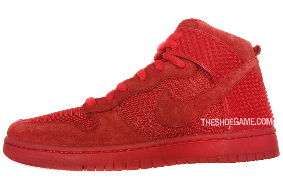 NIKE-DUNK-HIGH-RED-OCTOBER-2015-1