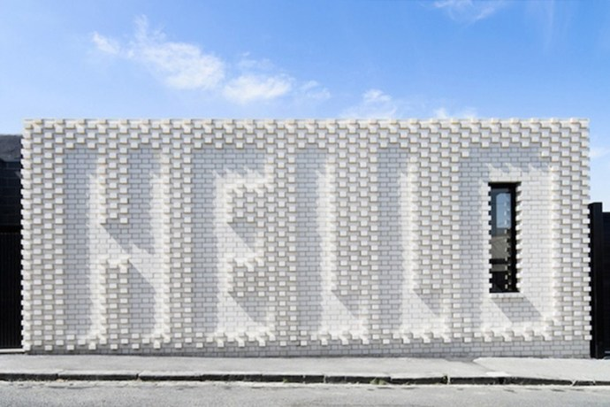 the-hello-house-by-oof-architecture-01