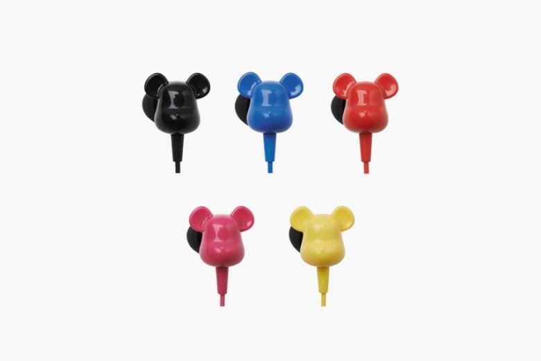 radius-x-medicom-toy-berbrick-earbuds-3