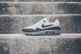 Nike_Air_MAx_1_Ultra_Moire_Sneaker_POlitics_Hypebeast_7_compact