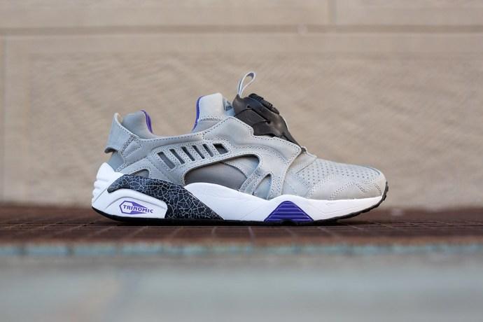 Nike-Disc-Blaze-crkl-pack-grey-white