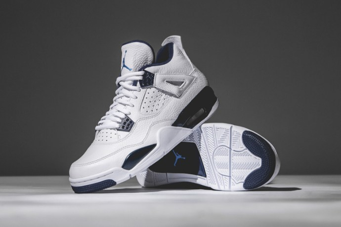 air-jordan-4-retro-remastered-colombia-1