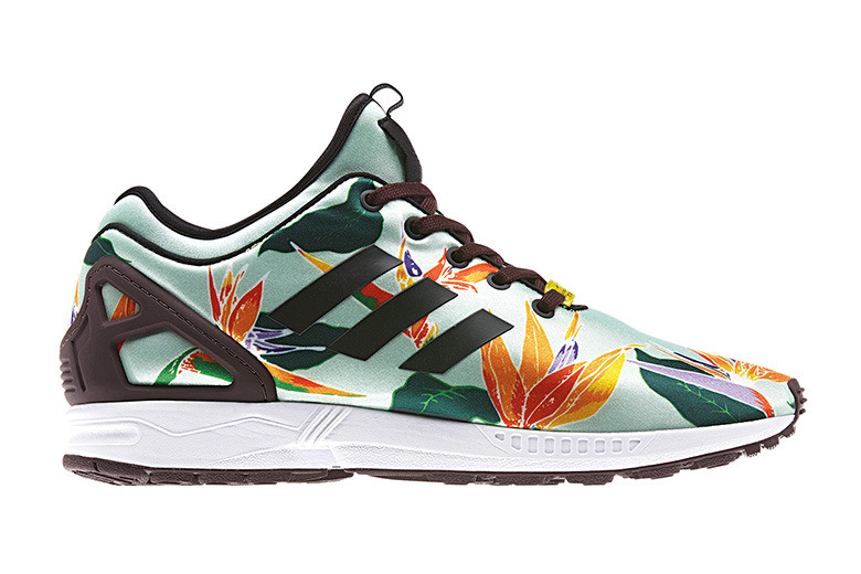 adidas-originals-zx-flux-neoprene-graphic-pack-1