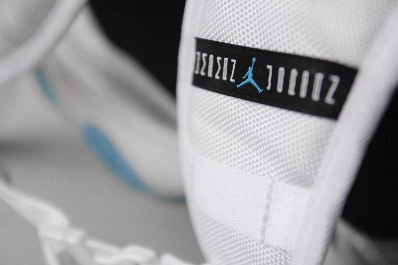 a-closer-look-at-the-air-jordan-11-retro-legend-blue-backpack-4