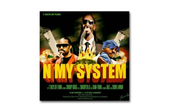 snoop-dogg-dam-funk-release-two-new-songs-together-0