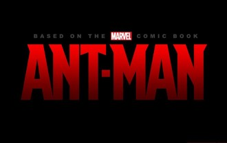 ant-man-movie-logo-1050x700
