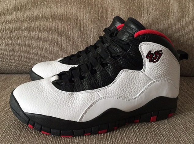 air-jordan-10-retro-chicago-remastered-1