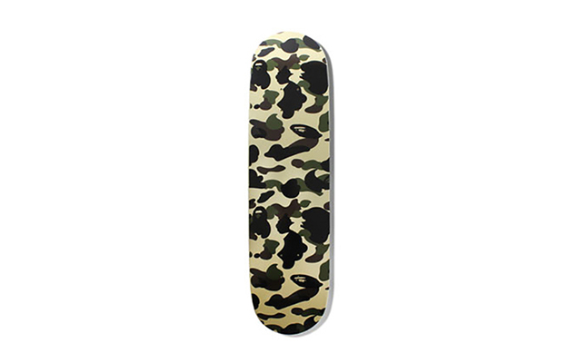 a-bathing-ape-1st-camo-skateboard-1