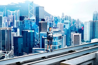 adidas-originals-2015-light-up-the-city-campaign-featuring-aaron-kwok-and-alex-lam-3