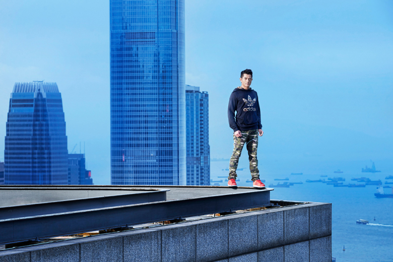 adidas-originals-2015-light-up-the-city-campaign-featuring-aaron-kwok-and-alex-lam-1