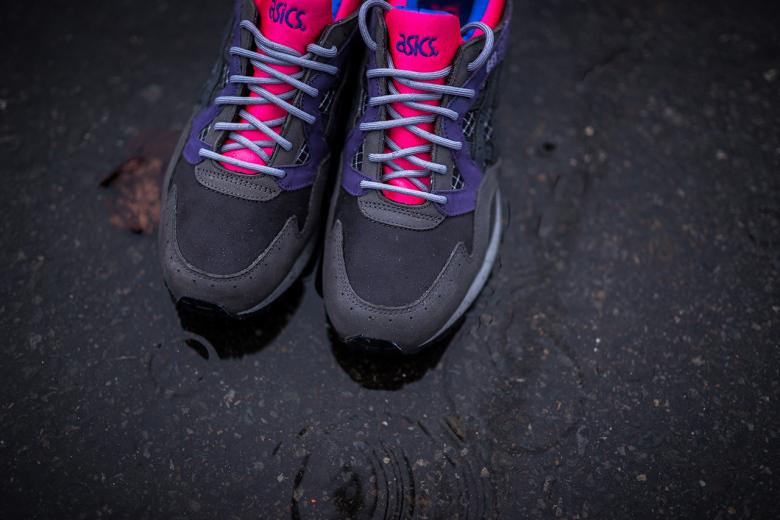 packer-shoes-x-asics-gel-lyte-v-gore-tex-2