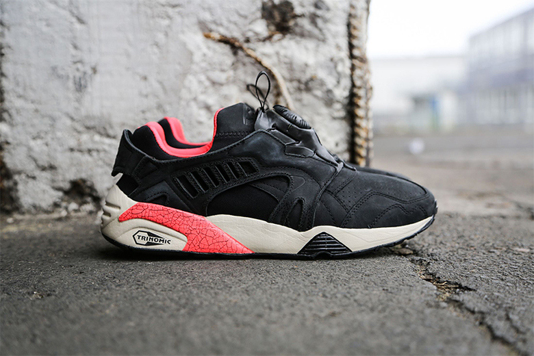 puma-disc-crackle-pack-part-iv-2