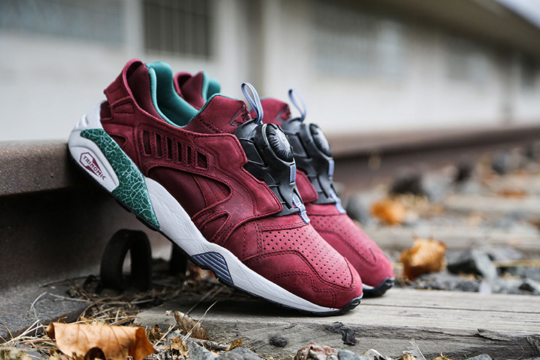 puma-disc-crackle-pack-part-iv-3
