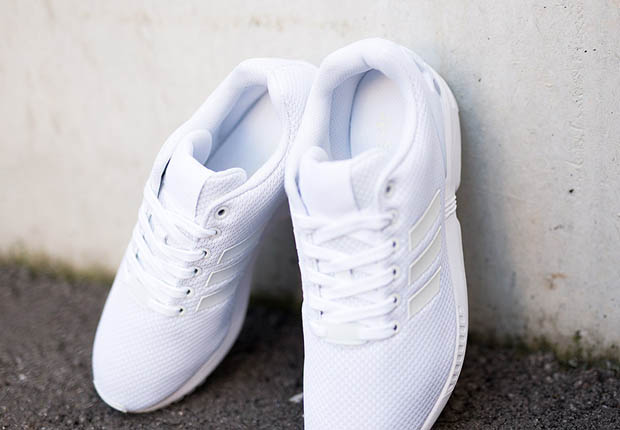 adidas-Originals-ZX-Flux-All-White-3
