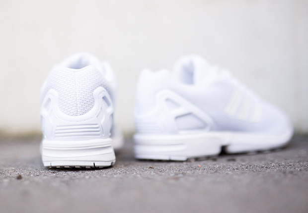 adidas-Originals-ZX-Flux-All-White-4