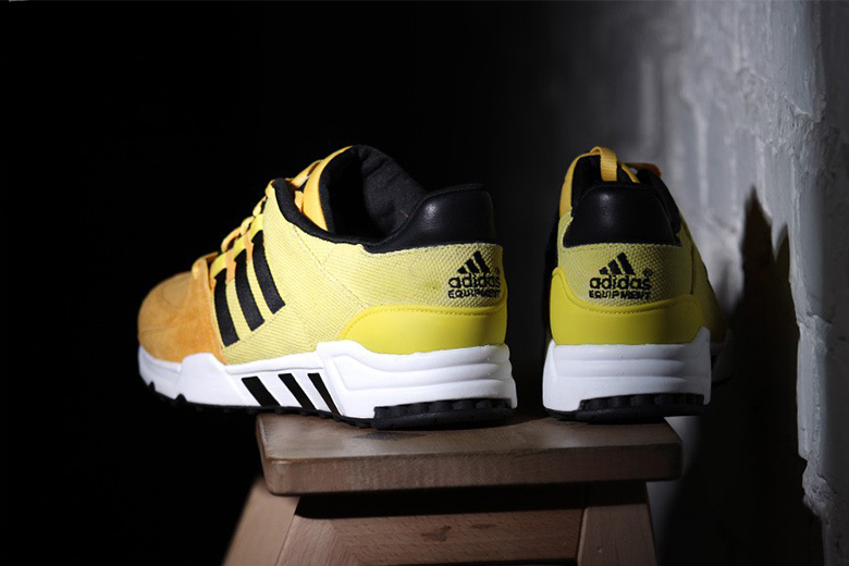 adidas-equipment-running-support-93-bright-yellow-3