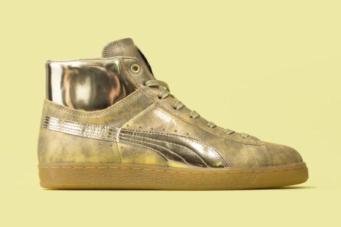 meek-mill-x-puma-suede-24k-white-gold-pack-1