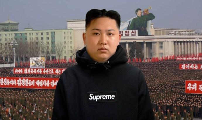 world-leaders-fashion-photoshop-4
